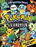 Pokémon / L'Encyclo
