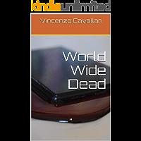 World Wide Dead