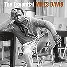 The Essential (Vinyl)