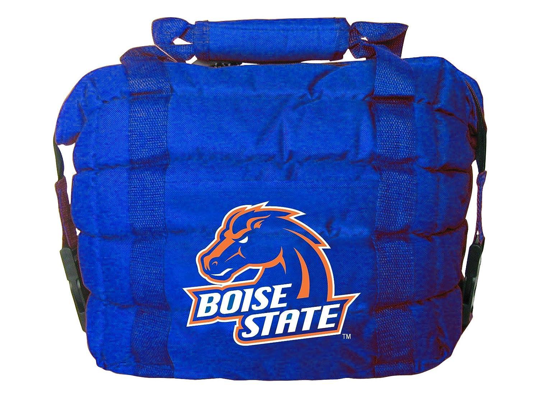 Rivalität NCAA Boise State Broncos Kühltasche