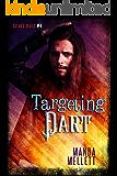 Targeting Dart (Satan's Devils MC #4)