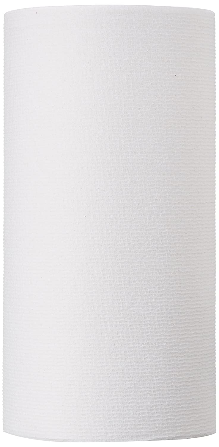 1 Ply L10 Extra Wiper Small Roll 7104 White 12 Rolls x 200 Sheets WypAll
