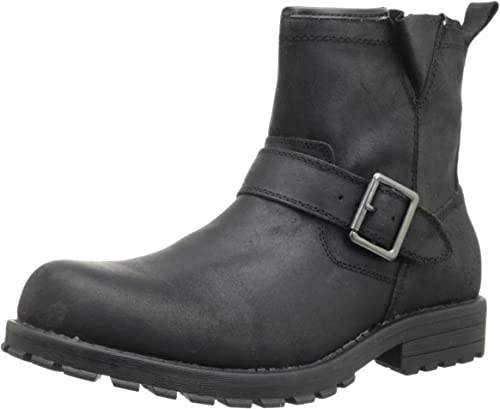 Amazon.com | Skechers USA Men's Mid Top