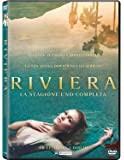 Riviera Stagione 1