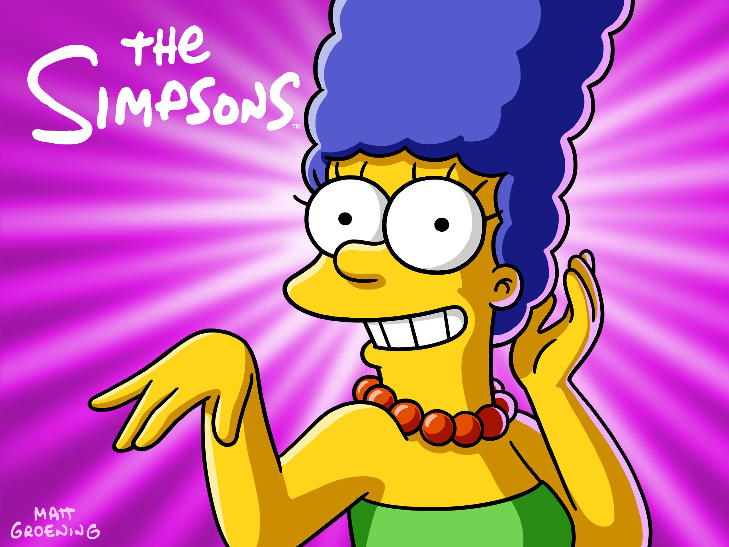 Amazon com: Watch The Simpsons Season 1 | Prime Video