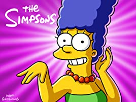 Watch The Simpsons Season 7 Prime Video
