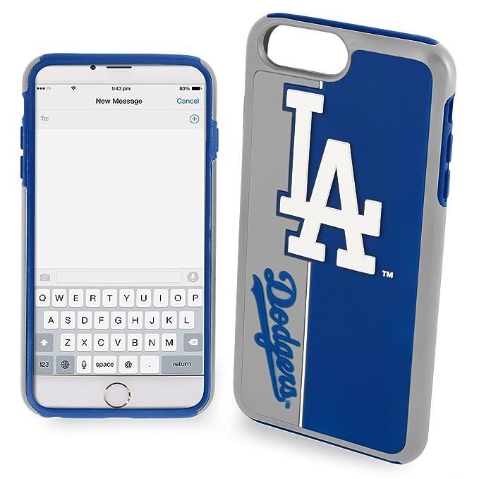 iphone 8 case bold