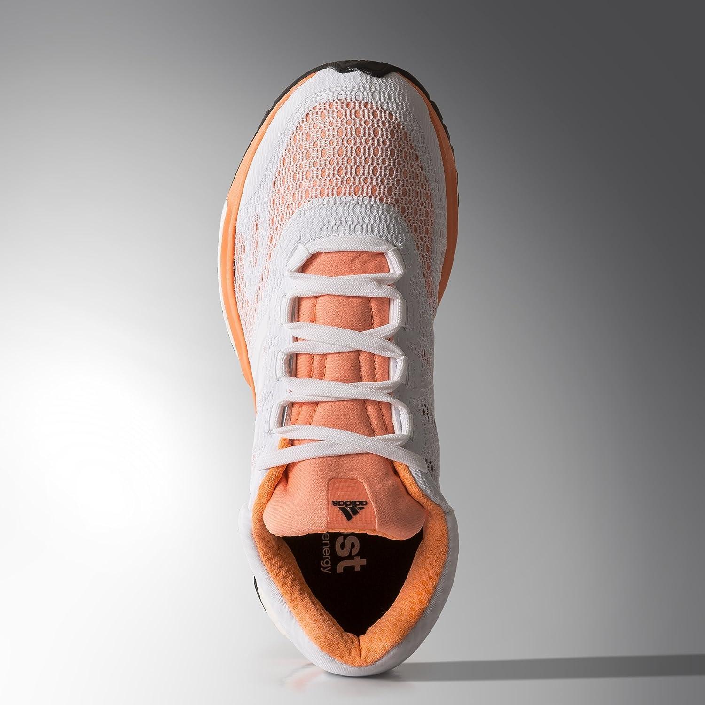 Adidas Boost Response Boost Adidas W Damen Laufschuhe 16110c