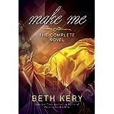 Make Me (Make Me Series)
