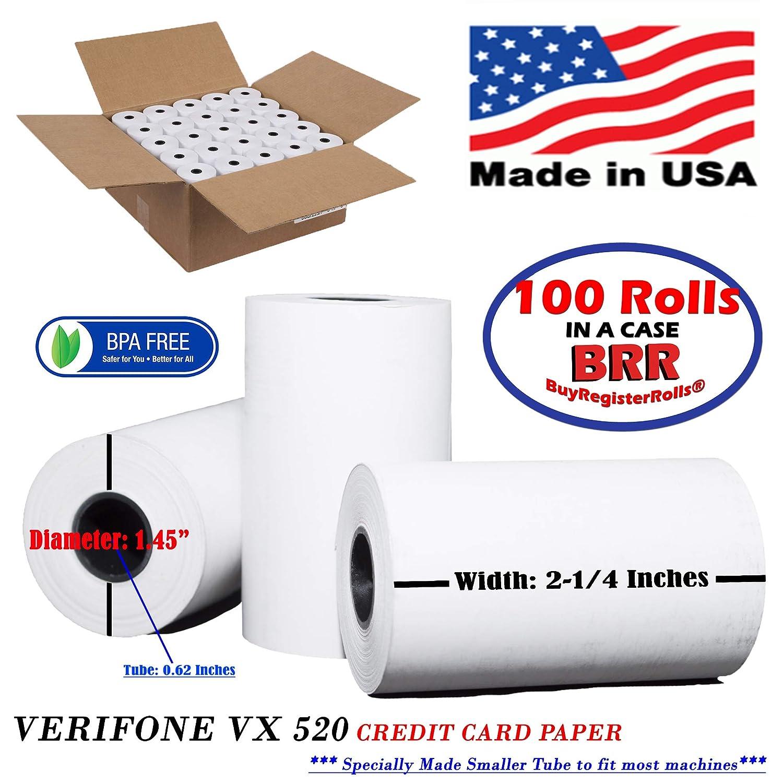 alpha-ene.co.jp 2 1/4 x 85 Thermal Paper Rolls First Data FD130 ...