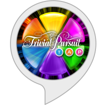 Trivial Pursuit Tap