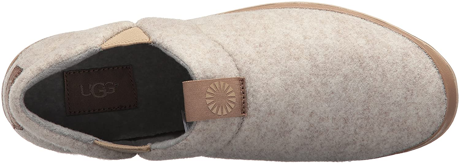 UGG Men's Hanz Slipper UGG Men's Hanz Slipper