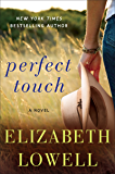 Perfect Touch: A Novel