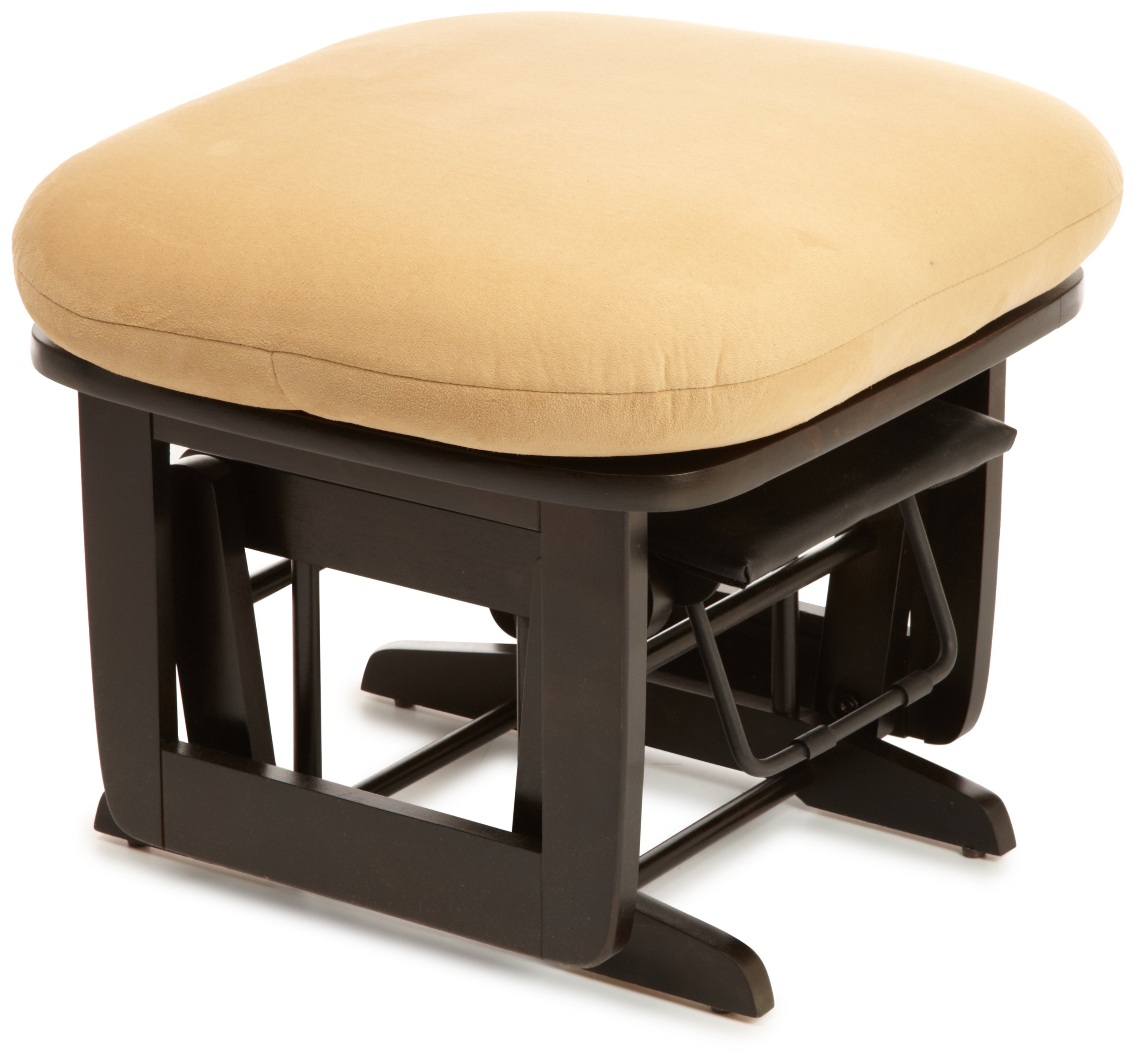 100 [ Dutailier Rocking Chair Babies R Us ]