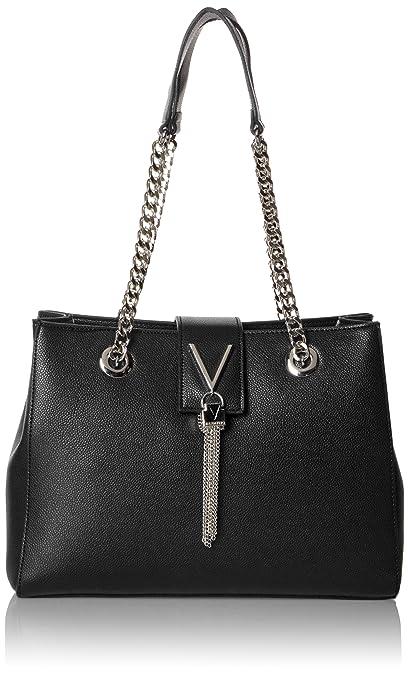 Womens Divina Shoulder Bag Mario Valentino mqbK55