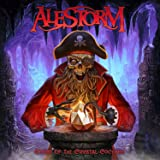 Curse of the Crystal Coconut (Deluxe Version) [Explicit]