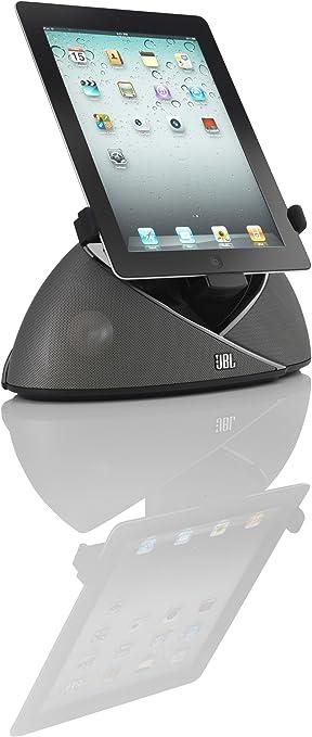 jbl on air wireless mp3 speaker dock