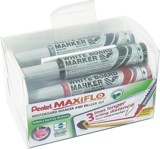 8//1colour set magnetic white board marker pens dry erase eraser,easy whiteboard