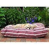 Jamison Outdoor Dog Bed
