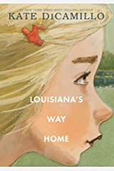 Louisiana's Way Home Kindle Edition