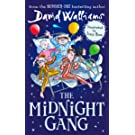 The Midnight Gang