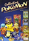 Collecting Pokémon: An Unauthorized Handbook and