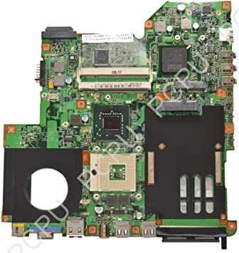 NEW ACER MOTHERBOARD MB.TRN02.002 FOR Extensa 4630Z Electronics ...