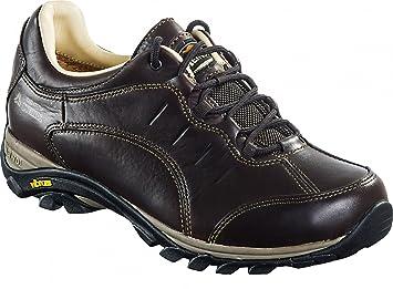 Meindl Schuhe Ascona Lady Identity - dunkelbraun l1HiLxseKH