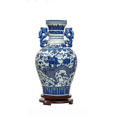 Chinese Vase Amazon