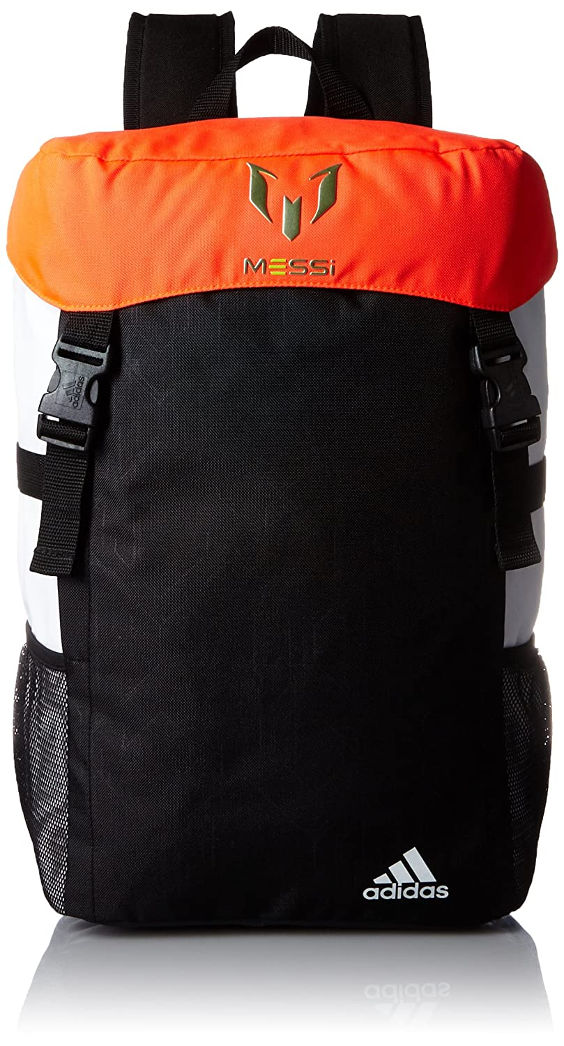 messi backpack adidas   Radio G! 101.5 fm - Angers b560105893