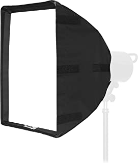 product image for Chimera Super Pro X Plus Lightbank (XS, 16 x 22 in.)