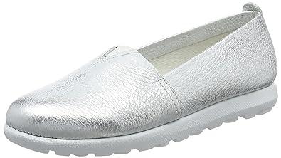 Aerosoles New Mexico Panama, Mocassins Mocassins Panama, Femme: : Chaussures bdd0cc