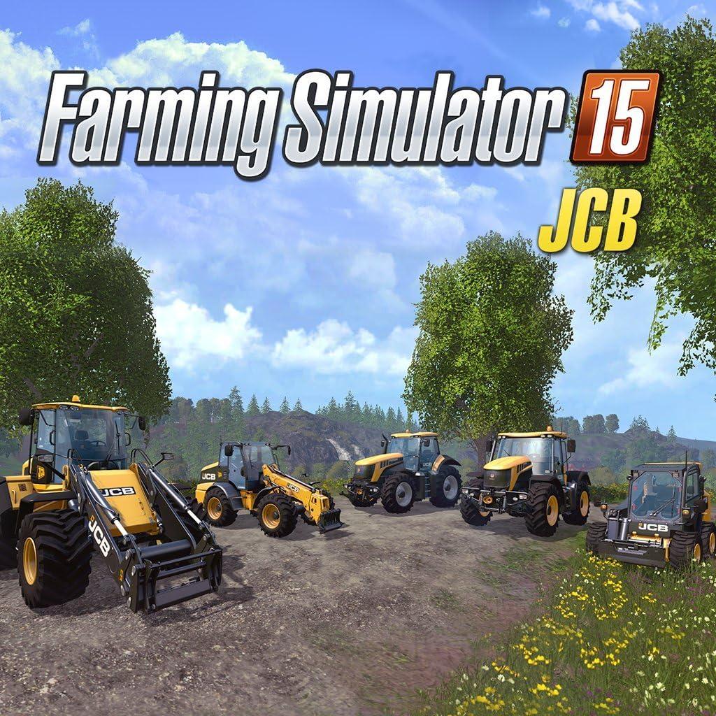 farming simulator 2015 license key list