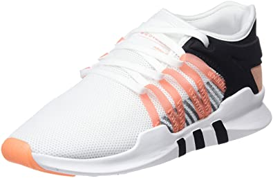 a6ff8dca930e adidas Originals EQT Racing Adv Shoes 5.5 B(M) US Women   4.5 D