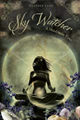 Sky Watcher: A Shadow in Time Kindle Edition