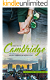 Sob o céu de Cambridge (Tempo e Destino Livro 1)