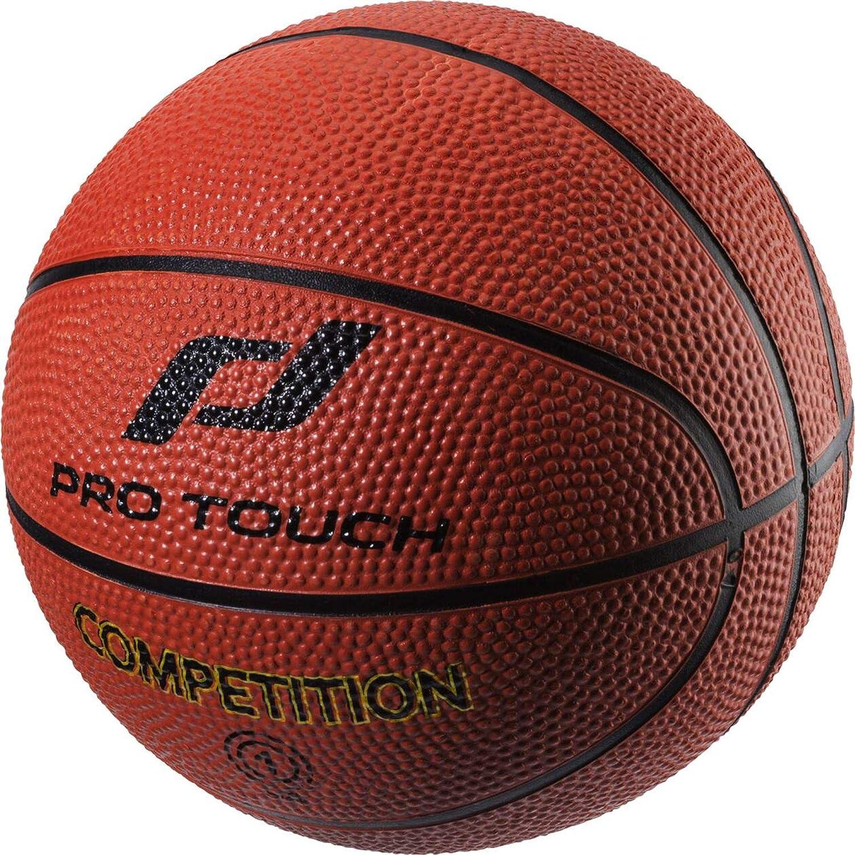 Balón de baloncesto infantil