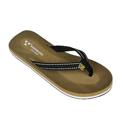 Windwalker slippers