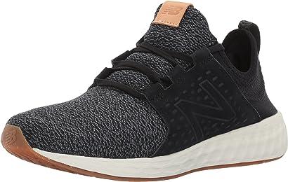 New Balance Men\u0027s Fresh Foam Cruz Running Shoe