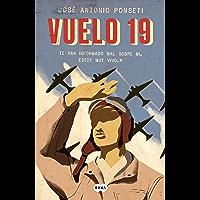 Vuelo 19