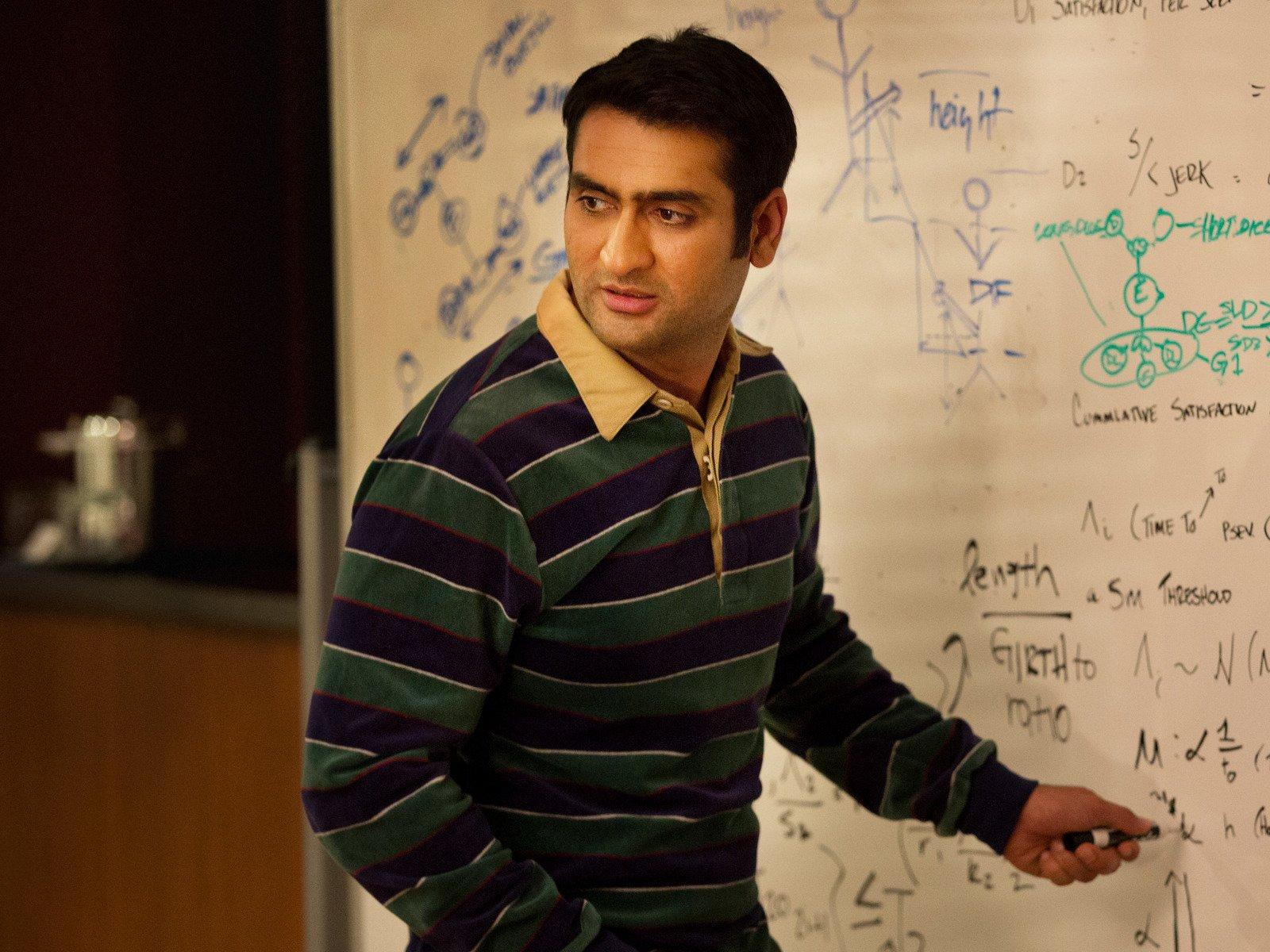 Amazon com: Watch Silicon Valley: Season 2   Prime Video