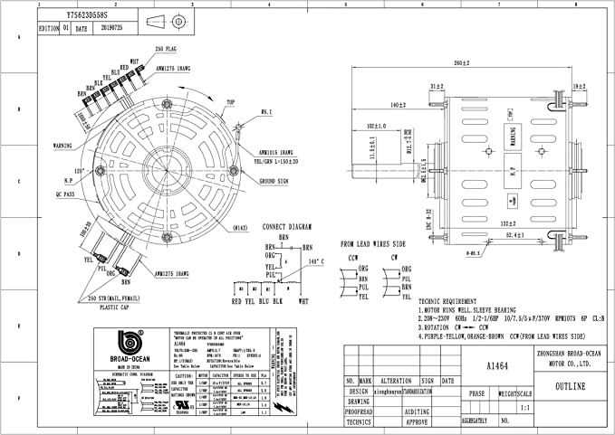 Mars 10465 Wiring Diagram from images-na.ssl-images-amazon.com