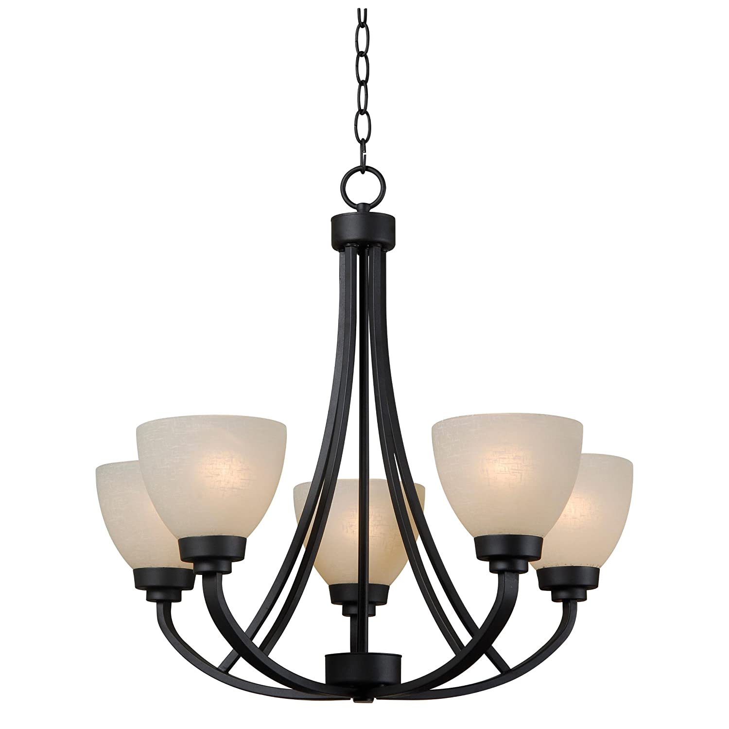 Kenroy home 93195bbz dynasty 5 light chandelier with burnished kenroy home 93195bbz dynasty 5 light chandelier with burnished bronze finish amazon mozeypictures Images