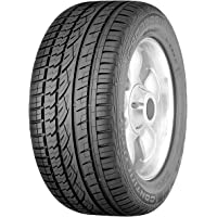 Continental CrossContact UHP FR Zomerbanden, 235/55R17 99H