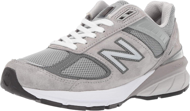 New Balance Women s 990v5 Sneaker