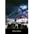 TIME ROCKS: A Stonehenge Time Travel Adventure