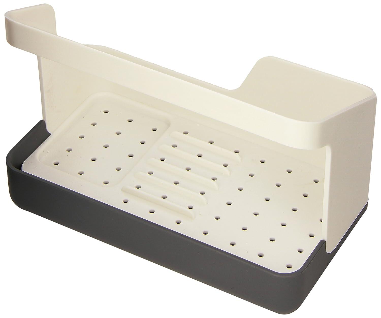 Rig-Tig 1-Piece Sink-Caddy Holder Z00067