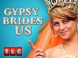 Amazon co uk: Watch Gypsy Brides US | Prime Video
