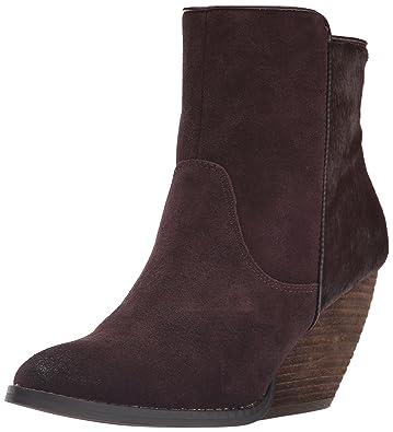 Women's Feral Boot