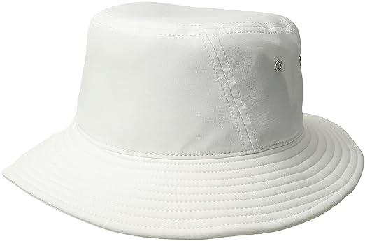 45f48254a42 adidas Men s Victory II Bucket Hat